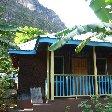 Saint Lucia island pictures Castries Album Pictures