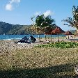 Saint Lucia island pictures Castries Travel Blog