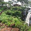 Dzangha-Sangha National Park and Boali Bangui Central African Republic Travel Dzangha-Sangha National Park and Boali