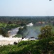 Bangui Central African Republic Travel Sharing