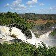 Dzangha-Sangha National Park and Boali Bangui Central African Republic Trip Experience