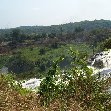 Dzangha-Sangha National Park and Boali Bangui Central African Republic Picture