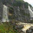Dzangha-Sangha National Park and Boali Bangui Central African Republic Blog