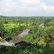 Dzangha-Sangha National Park and Boali Bangui Central African Republic Photo Sharing