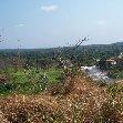 Bangui Central African Republic