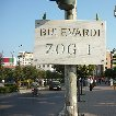 Tirana City Guide Albania Blog Pictures