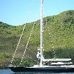 Saint Vincent and the Grenadines sailing Kingstown Trip Pictures Saint Vincent and the Grenadines sailing