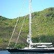 Saint Vincent and the Grenadines sailing Kingstown Trip Pictures Saint Vincent and the Grenadines sailing