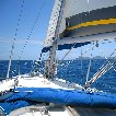 Saint Vincent and the Grenadines sailing Kingstown Diary Tips