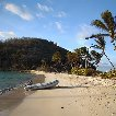 Saint Vincent and the Grenadines sailing Kingstown Pictures