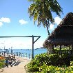 Saint Vincent and the Grenadines sailing Kingstown Experience