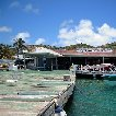Saint Vincent and the Grenadines sailing Kingstown Blog Pictures