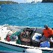 Saint Vincent and the Grenadines sailing Kingstown Vacation Sharing
