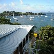 Saint Vincent and the Grenadines sailing Kingstown Photo