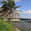 The capitals of Cote d'Ivoire Abidjan Album Photos
