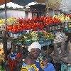 The capitals of Cote d'Ivoire Abidjan Blog Photography