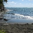 Grenada Island pictures St Georges Diary Adventure
