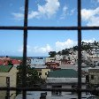 Grenada Island pictures St Georges Vacation Photo