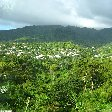 Grenada Island pictures St Georges Vacation Guide
