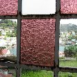 Grenada Island pictures St Georges Diary Tips