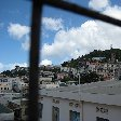 Grenada Island pictures St Georges Pictures