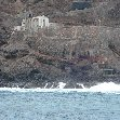 Saint Helena Island, South Atlantic Jamestown Holiday Tips Saint Helena Island, South Atlantic