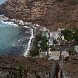 Saint Helena Island, South Atlantic Jamestown Blog Picture