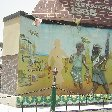 Pictures of Hargeisa Somaliland Somalia Vacation Diary