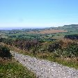 Isle of Man Douglas Travel Blog