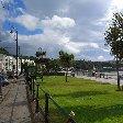 Isle of Man Douglas Vacation Information