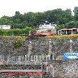 Isle of Man Douglas Vacation Photo