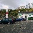 Isle of Man Douglas Holiday Photos