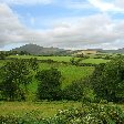 Isle of Man Douglas Holiday Sharing