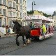 Isle of Man Douglas Travel Tips