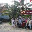 Hoi An Vinh Hung Riverside Resort & Spa - Welcome, Hoi An Vietnam