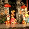 Holiday in Bali Denpasar Indonesia Holiday