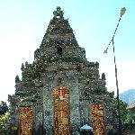 Holiday in Bali Denpasar Indonesia Blog Information Holiday in Bali