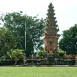Denpasar Indonesia Travel Blogs