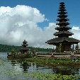 Holiday in Bali Denpasar Indonesia Review Gallery