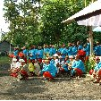Holiday in Bali Denpasar Indonesia Holiday Sharing