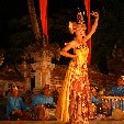 Holiday in Bali Denpasar Indonesia Diary Information