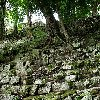 Mayan ruins in Honduras Copan Travel Review