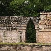 Mayan ruins in Honduras Copan Blog Photo