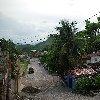 Mayan ruins in Honduras Copan Trip Picture