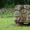 Mayan ruins in Honduras Copan Blog Mayan ruins in Honduras
