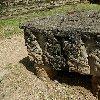 Mayan ruins in Honduras Copan Information