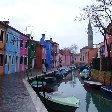 Venice Italy Review Gallery