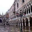 Pictures of Venice Italy Holiday Sharing