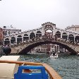 Pictures of Venice Italy Album Sharing