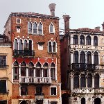 Pictures of Venice Italy Trip Photos